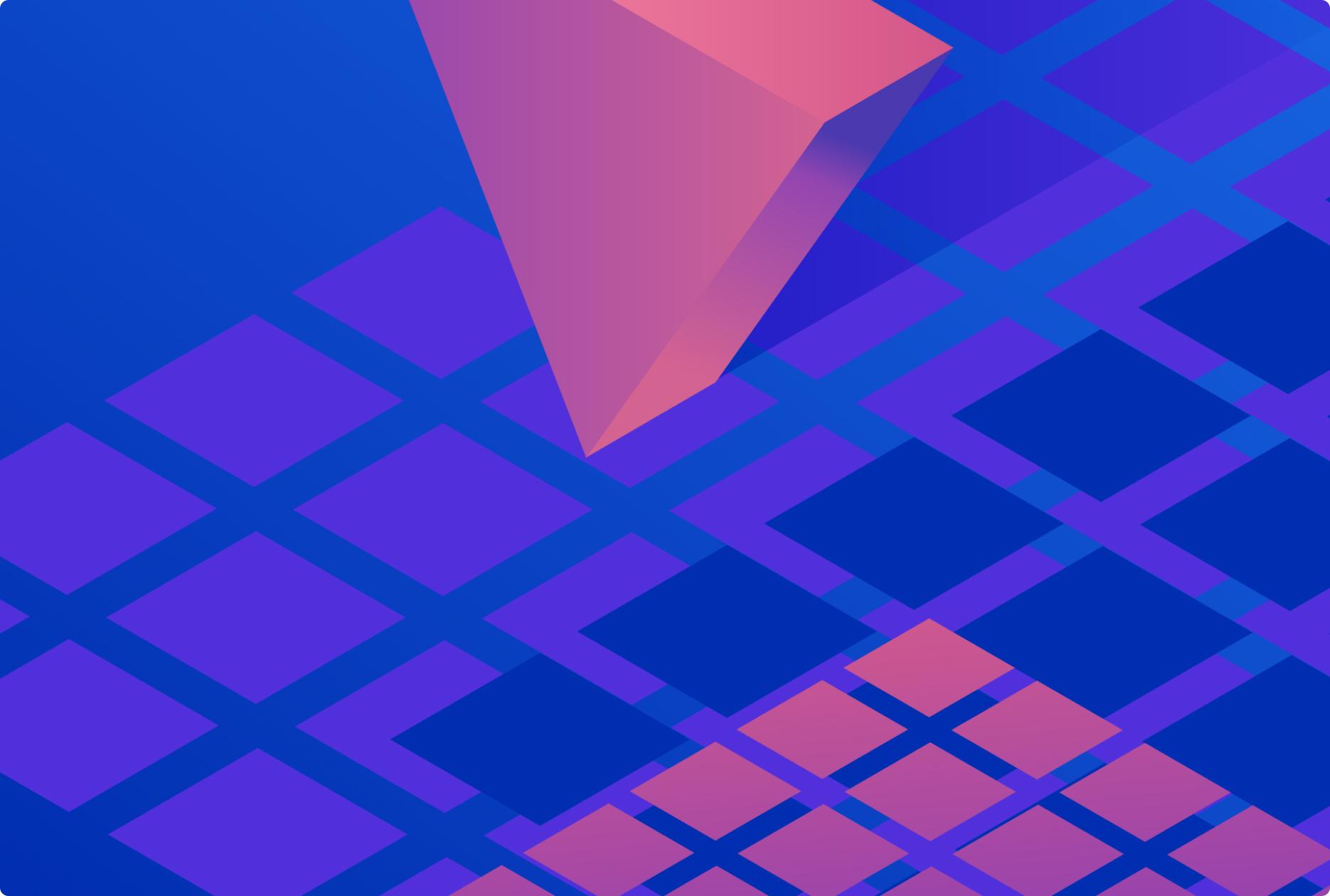 grid_new_1