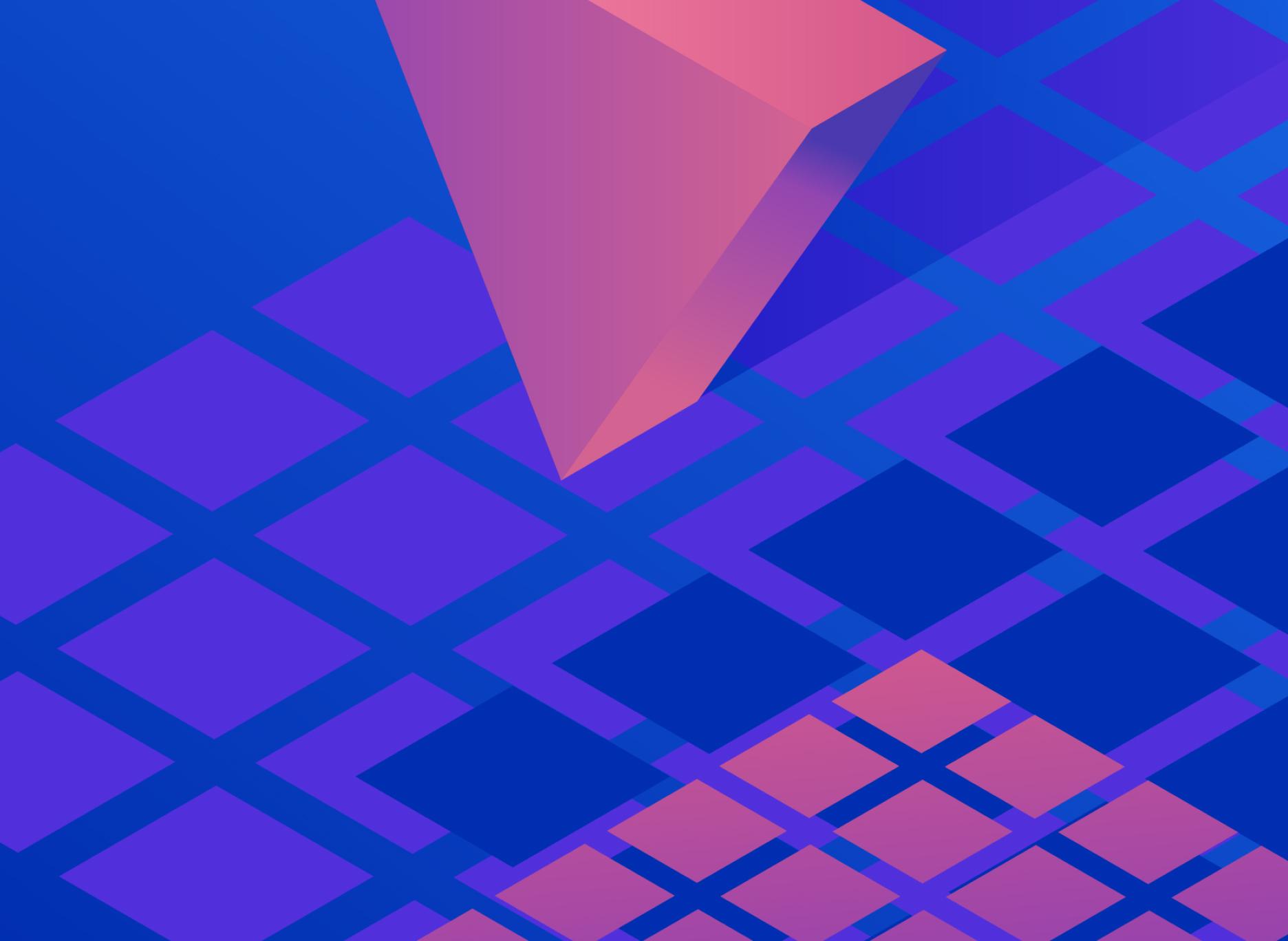 image masonry v4 img1