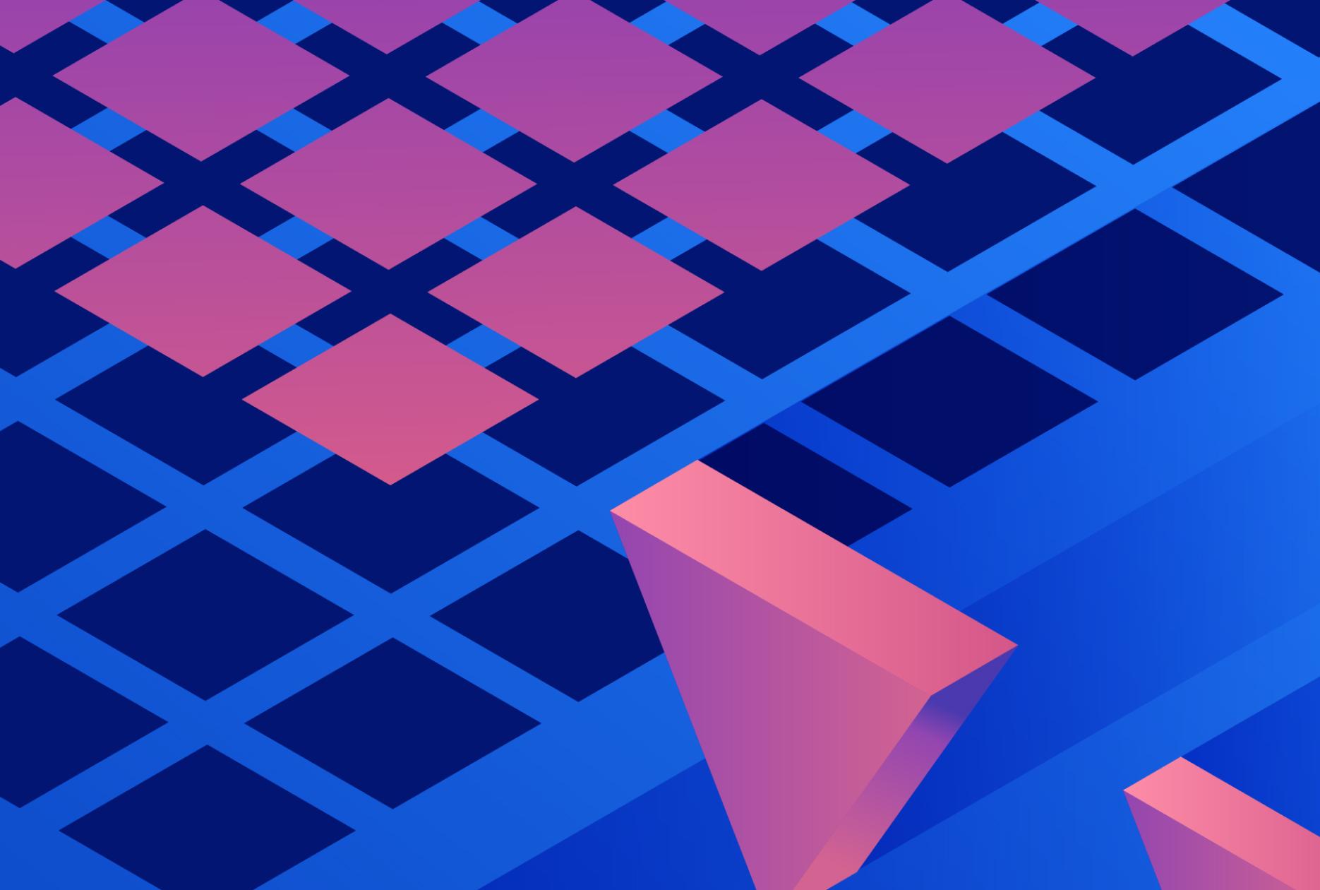 image masonry v4 img7