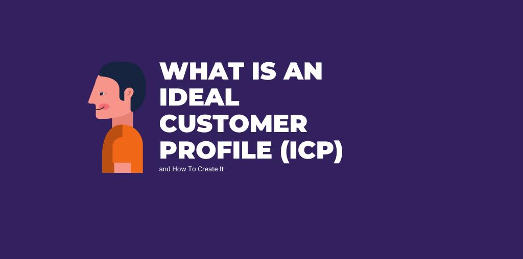 ICP main image
