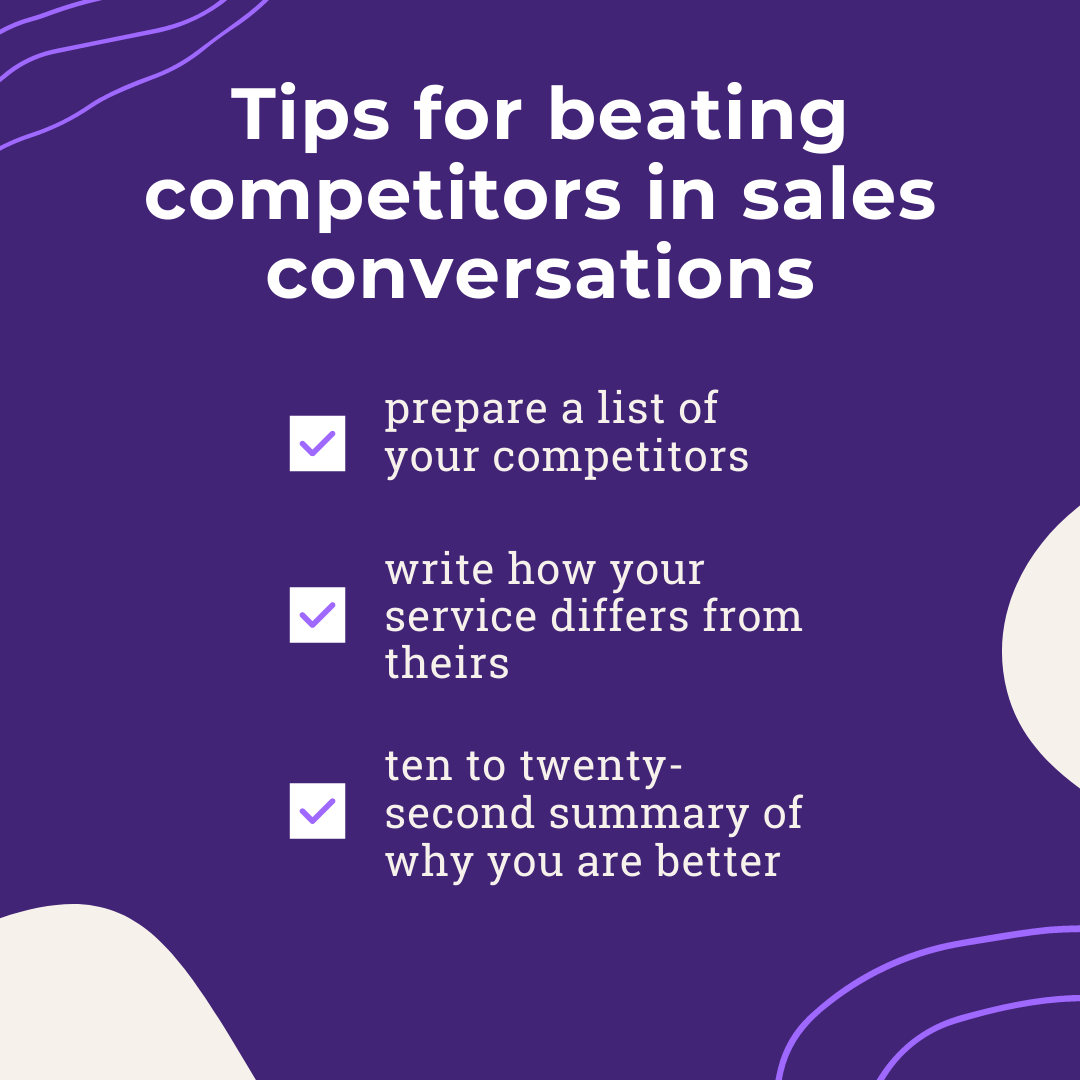 competitors-in-sales