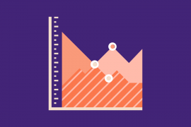 15 Sales Statistics to Learn From And Sell Smarter
