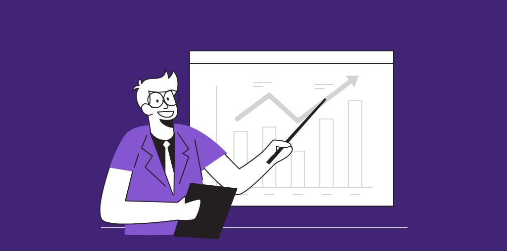 sales presentation templates