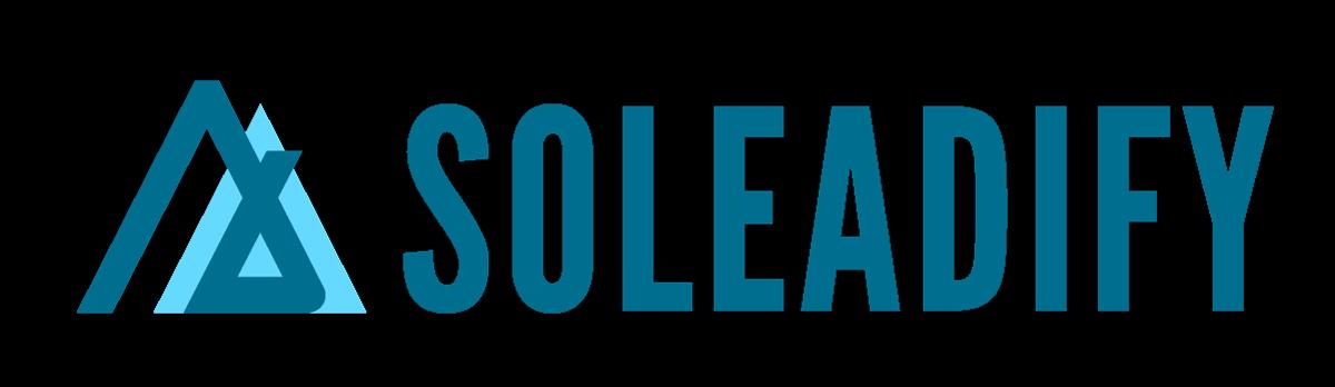 Soleadify – Dedicated data on Small Businesses worldwide
